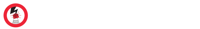 MDC DSA Member Portal